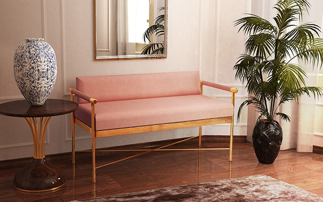 About Byswans - Bold Statement Furniture